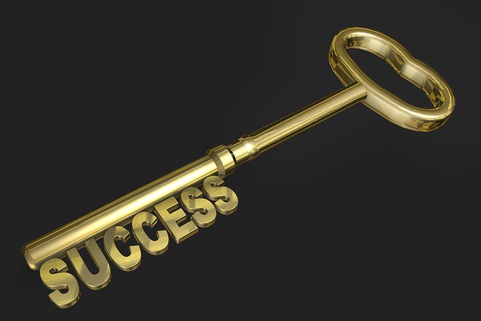 10 tipp a tartós sikerhez – visszaesőknek és örök újrakezdőknek is!