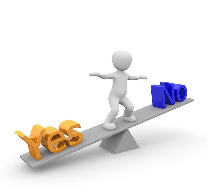 Tíz kérdés, amit tegyél fel magadnak, ha jól akarsz dönteni