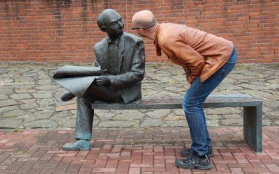 A kommunikáció rejtelmei, avagy mi történik valójában, amikor beszélgetünk?
