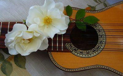 Így valósíthatsz meg többet, miközben harmóniát is teremtesz az életedben