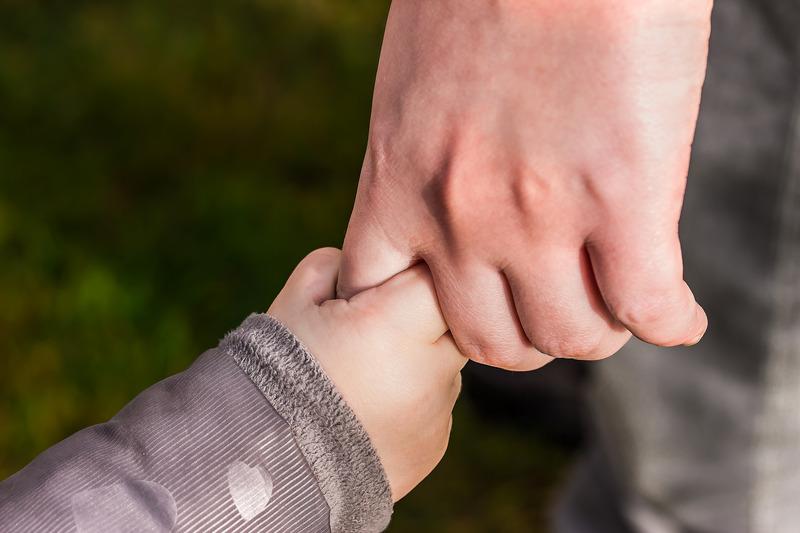 Üzenet minden gyermeknek, és minden felnőttnek is, akiben még ott él a belső gyermek