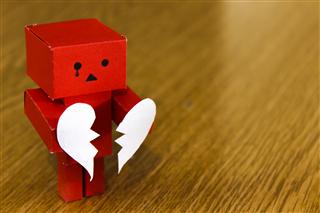 Miért fontos, hogy szeresd negatív tulajdonságaidat?