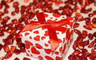 A karácsony legnagyobb ajándéka (ahogy még nem gondoltál rá)
